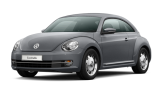 VOLKSWAGEN COCCINELLE 1.4 TSI 150 BLUEMOTION TECHNOLOGY COUTURE DSG7