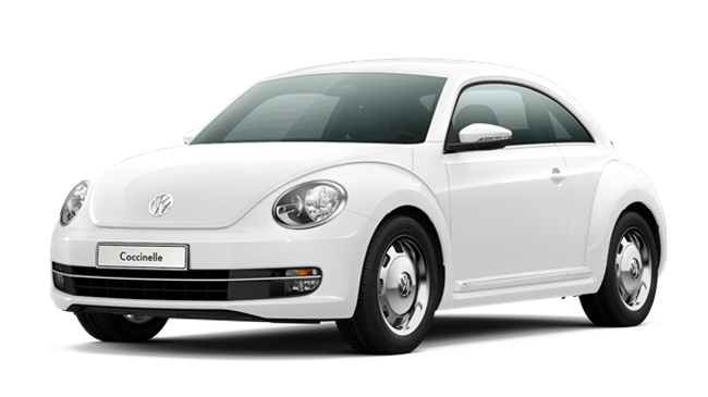 VOLKSWAGEN COCCINELLE 2.0 TDI 110 BLUEMOTION TECHNOLOGY ORIGIN DSG7
