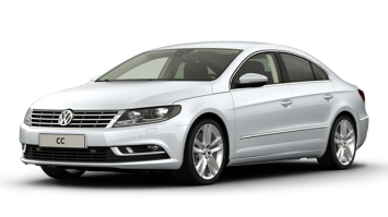 volkswagen cc 2 0 tdi 150 bluemotion technology carat edition neuve diesel 4 portes salon de. Black Bedroom Furniture Sets. Home Design Ideas
