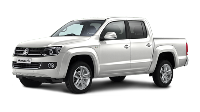 volkswagen amarok 2 2 0 tdi 180 4wd auto highline neuve diesel 4 portes paris 15 le de france. Black Bedroom Furniture Sets. Home Design Ideas