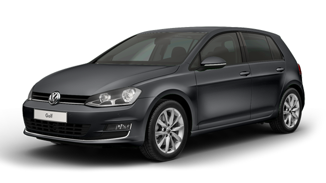 volkswagen golf 7 vii 1 6 tdi 110 bluemotion technology. Black Bedroom Furniture Sets. Home Design Ideas