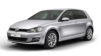 volkswagen golf 7 vii 1 6 tdi 105 bluemotion technology cup dsg7 5p neuve diesel 5 portes. Black Bedroom Furniture Sets. Home Design Ideas