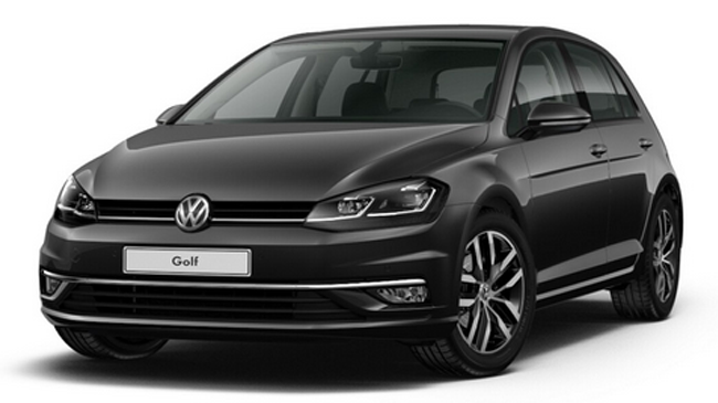 volkswagen golf 7 neuve pas ch re achat golf 7 en promo. Black Bedroom Furniture Sets. Home Design Ideas