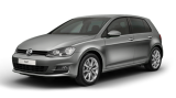 Photo de VOLKSWAGEN GOLF 7