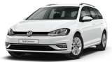 volkswagen golf 7 sw essais fiabilit avis photos vid os. Black Bedroom Furniture Sets. Home Design Ideas