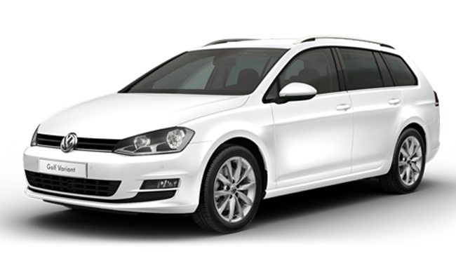 volkswagen golf 7 sw vii sw 1 4 tsi 125 allstar neuve essence 5 portes arpajon le de france. Black Bedroom Furniture Sets. Home Design Ideas