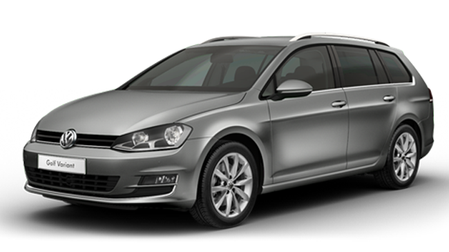 volkswagen golf 7 sw vii sw 1 6 tdi 110 bluemotion technology confortline business neuve diesel. Black Bedroom Furniture Sets. Home Design Ideas