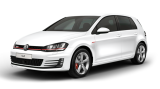 volkswagen golf 7 gti essais fiabilit avis photos vid os. Black Bedroom Furniture Sets. Home Design Ideas