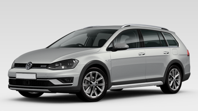 volkswagen golf 7 sw alltrack vii sw 2 0 tdi 150 alltrack. Black Bedroom Furniture Sets. Home Design Ideas