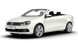 Photo de VOLKSWAGEN EOS