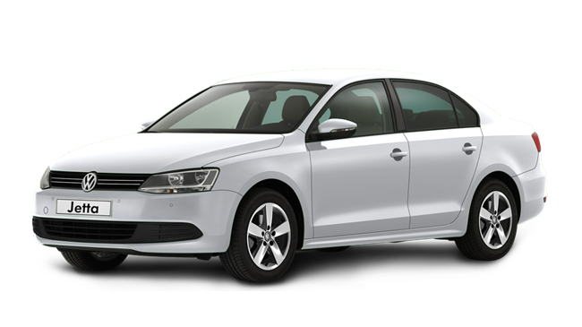 volkswagen jetta 4 iv 2 0 tdi 110 bluemotion technology. Black Bedroom Furniture Sets. Home Design Ideas