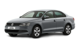 Photo de VOLKSWAGEN JETTA 4