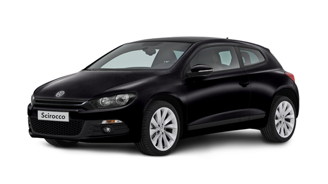 volkswagen scirocco 2 ii 2 2 0 tdi 150 bluemotion. Black Bedroom Furniture Sets. Home Design Ideas