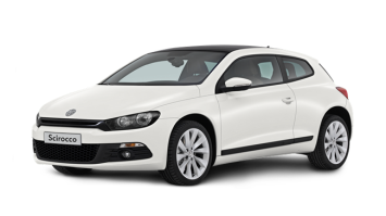 volkswagen scirocco 2 ii 2 2 0 tdi 150 bluemotion technology r line dsg6 neuve diesel 3 portes. Black Bedroom Furniture Sets. Home Design Ideas