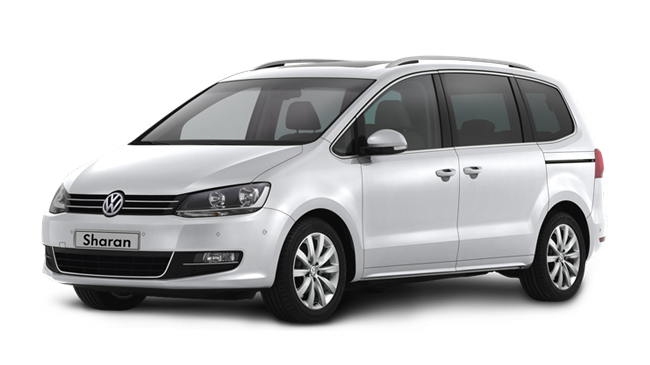 volkswagen sharan 2 ii 2 2 0 tdi 150 bluemotion technology allstar dsg6 neuve diesel 5 portes. Black Bedroom Furniture Sets. Home Design Ideas