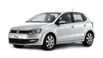 volkswagen polo 5 v 2 1 4 tdi 90 bluemotion technology cross polo 5p neuve diesel 5 portes. Black Bedroom Furniture Sets. Home Design Ideas