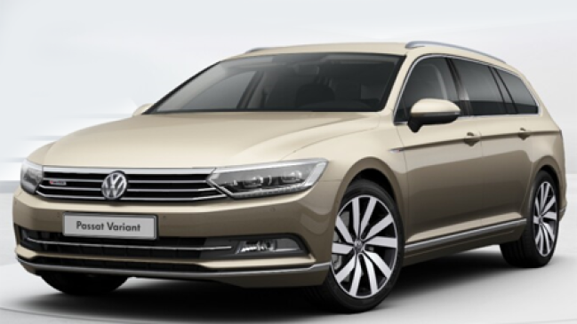 volkswagen passat 8 sw viii sw 2 0 tdi 150 bluemotion. Black Bedroom Furniture Sets. Home Design Ideas