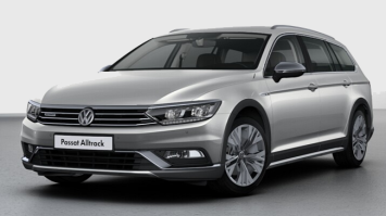 volkswagen passat 8 alltrack viii alltrack 2 0 tdi 190 4wd dsg6 neuve diesel 5 portes saint. Black Bedroom Furniture Sets. Home Design Ideas