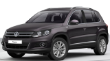 Photo de VOLKSWAGEN TIGUAN