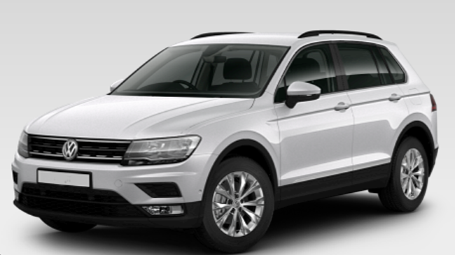 volkswagen tiguan 2 ii 2 0 tdi 190 bluemotion technology carat exclusive 4motion dsg7 neuve. Black Bedroom Furniture Sets. Home Design Ideas