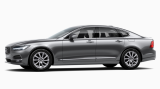 Photo de VOLVO S90 (2E GENERATION)