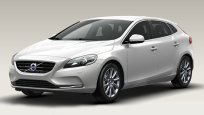 VOLVO V40 (2E GENERATION) II (2) D2 120 INSCRIPTION GEARTRONIC