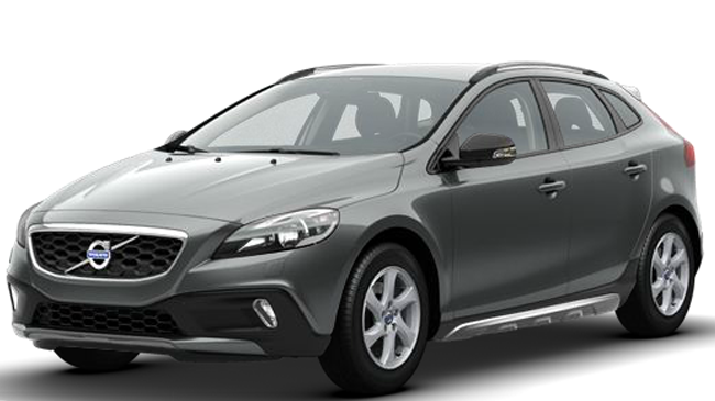 volvo v40 cross country neuve pas ch re achat v40 cross country en promo. Black Bedroom Furniture Sets. Home Design Ideas