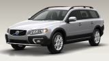 Photo de VOLVO XC70 (2E GENERATION)