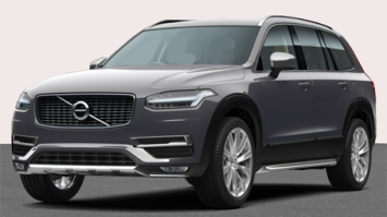 volvo xc90 2e generation ii 2 0 t8 twin engine awd inscription neuve hybride essence. Black Bedroom Furniture Sets. Home Design Ideas